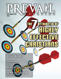 September 2008 Issue